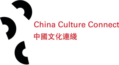 china-culture-connect